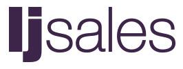 LJ Sales
