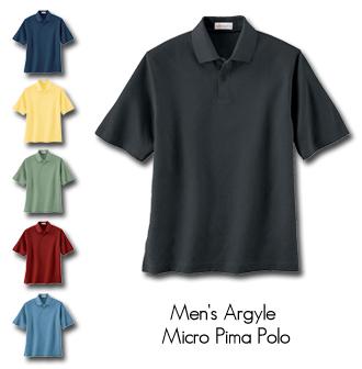 LJ_promotions_argyle_shirt