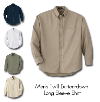 LJ_promotions_button_shirt