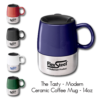 LJ_promotions_ceramic_mug