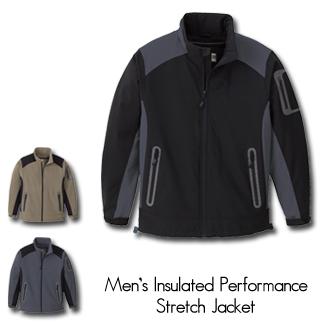 LJ_promotions_jacket