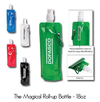 LJ_promotions_rollup_bottle