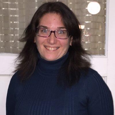 Lisa Mervin