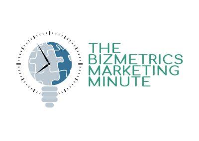 Logo-Design-Biz-Metrics-Marketing-Minute