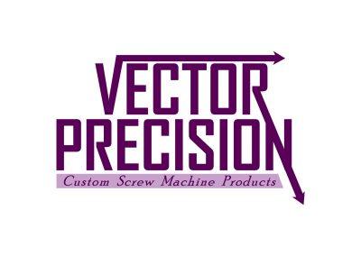 Logo Design Vector Precision
