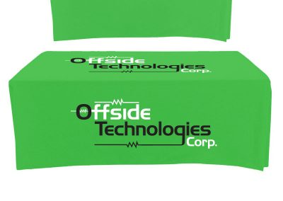 Offside-Technologies-Table-Cloth