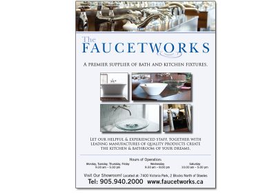 web_marketing_FAUCETWORKS_ad