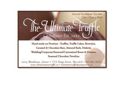 web_marketing_ULTIMATE_TRUFFLE