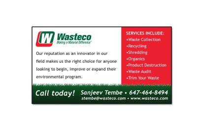 web_marketing_WASTECO_ad